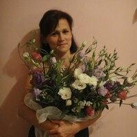 ирусик, 48 лет, Рак, Запорожье
