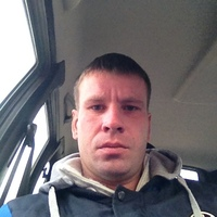 Александр, 34 года, Водолей, Киров