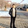 Тимур, 18, г.Бишкек