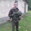 Влад, 26, г.Самара