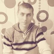 вадим 38 лет (Овен) Краснокаменск