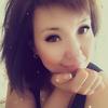 Элина, 31, г.Челябинск