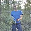 Иван, 42, г.Кропоткин