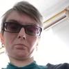 іvanna, 37, Dolina