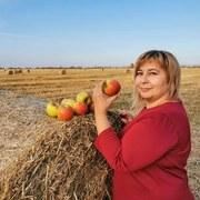 Татьяна 44 Узловая