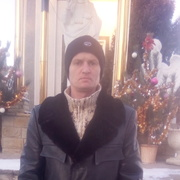 Володимир Николин 34 Борщев