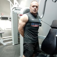 Леонид, 34 года, Овен, Минск