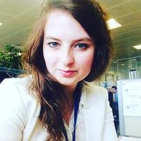 Дария, 29 лет, Дева, Москва