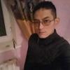 Дулатулы Рустем, 27, г.Кзыл-Орда