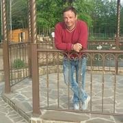 Ceргей 47 лет (Рак) Людиново