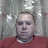 михаил, 40 лет, Дева, Москва