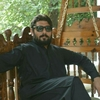 Haris, 36, г.Исламабад