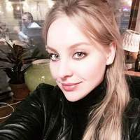 MARI, 35 лет, Стрелец, Москва