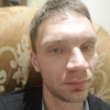 Roman, 33, Timashevsk