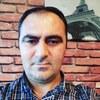 Ali Kılan, 37, г.Анталья