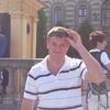 Виталий, 42, г.Стокгольм
