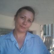 вера 34 года (Дева) на сайте знакомств Абая