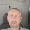 павел, 44, г.Чирчик