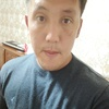 Yrysbek Muktubaev, 30, Almaty