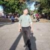 Nikolay, 40, Dubossary