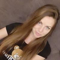 Любовь, 34 года, Дева, Краснодар