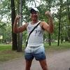 Сергей, 39, г.Санкт-Петербург