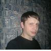 Andrey, 26, Magadan