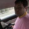 Andrey, 39, Hofu
