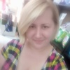 Оксана Хомильова, 34, г.Киев