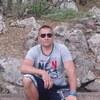 Vitaliy, 45, Kalach-na-Donu