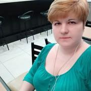 Надя 34 Севастополь
