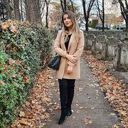 Hatice 26 лет (Близнецы) Анкара