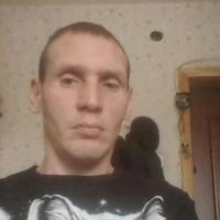 Павел, 37 лет, Рыбы, Екатеринбург