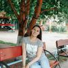Ксения, 32, г.Новосибирск