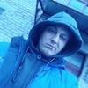 Алекс, 31, г.Петродворец