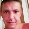 Серёга, 42, г.Киев