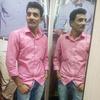 nag, 40, г.Виджаявада
