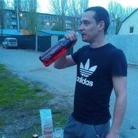 Олег, 35 лет, Лев, Саратов