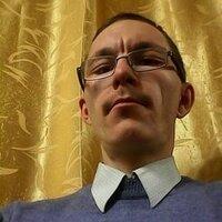 александр, 36 лет, Стрелец, Тюмень