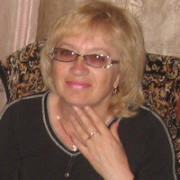 Валентина, 71 год, Стрелец, Москва