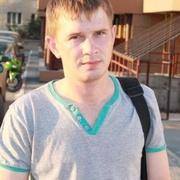 Андрей 118 Новосибирск