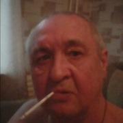 Юрий Ракутин 66 Кострома