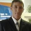 Александр Чухонцев, 38, г.Шатура