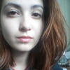 Ксю, 22, г.Одесса