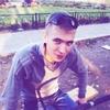Алексей, 30, г.Красный Яр