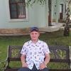 Рафаэль, 42, г.Уфа
