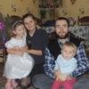 Михаил, 29, г.Новоалексеевка