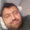 Dursun, 45, г.Анталья