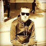 Александр Серафимович 38 Ветлуга