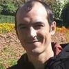 Николай, 30, г.Долинская